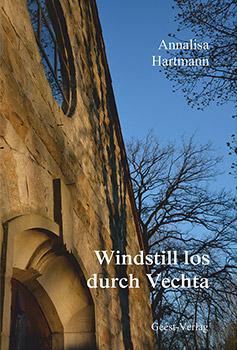 Windstil los durch Vechta