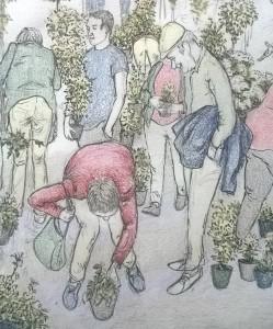 2017_05_21_Zeughaus Museumstag Blumenmarkt Ausschnitt_klein