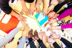 5. Workshop – JVA für Frauen