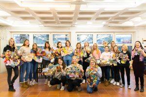 6. Workshop – Liebfrauenschule