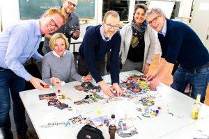 8. Workshop – MOIN VECHTA Stadtmarketing Verein